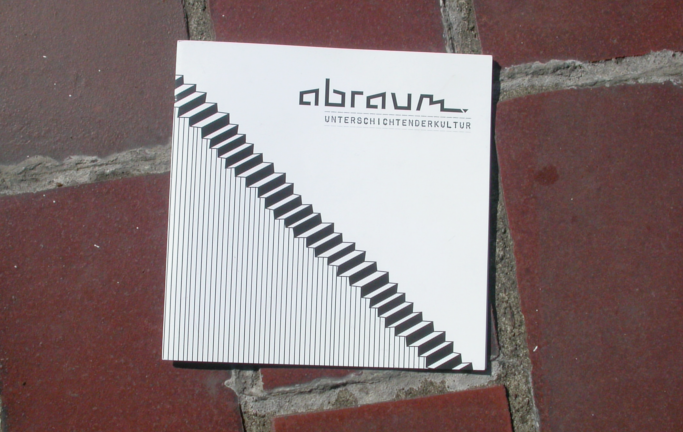 abraum-catalog_1.png