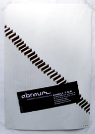 abraum-poster_label.png