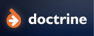 doctrine Logo