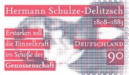 stamp_schulze-delitzsch_small.png
